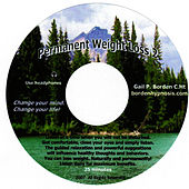 Play & Download Permanent Weight Loss 2 by Gail P. Borden | Napster