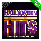 Halloween Hits 2016 – The Best Halloween Music Party Hits by Various Artists