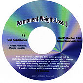 Play & Download Permanent Weight Loss 1 by Gail P. Borden | Napster