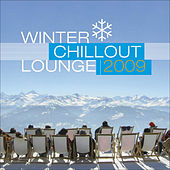 Play & Download Winter Chillout Lounge 2009 by Various Artists | Napster