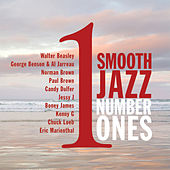 Play & Download Smooth Jazz #1s by Various Artists | Napster