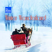 Play & Download The Weather Channel Presents: Winter Wonderland by Various Artists | Napster