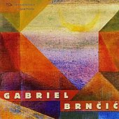 Play & Download Gabriel Brnčić by Various Artists | Napster