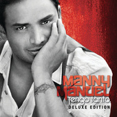 Play & Download Tengo Tanto by Manny Manuel | Napster