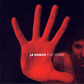 Le Maquis Five Years (Online Version) by Various Artists