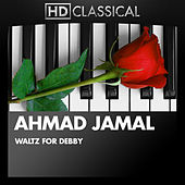 Play & Download Waltz for Debby by Ahmad Jamal | Napster