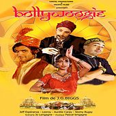 Play & Download Bollywoogie by VVAA | Napster