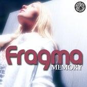 Memory von Fragma