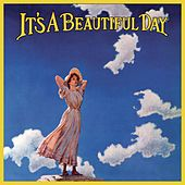 Play & Download It's a Beautiful Day (Remastered) by It's A Beautiful Day | Napster