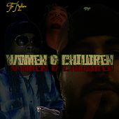 Play & Download Women & Children by Kulture | Napster