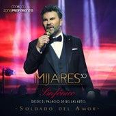 Play & Download Soldado Del Amor by Mijares | Napster