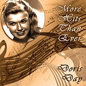 More Hits Than Ever von Doris Day