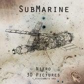 Nitro by Submarine