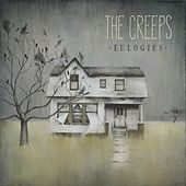 Play & Download Eulogies by The Creeps | Napster