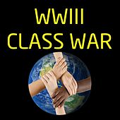 Play & Download WWIII Class War (Grime Instrumental) by Honkfro | Napster