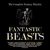 Fantastic Beasts - The Complete Fantasy Playlist Playlist by Various Artists