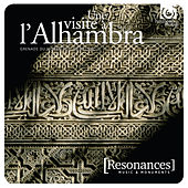 The Alhambra: A Musical Tour by Various Artists