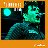 Play & Download Autoramas no Estúdio Showlivre (Ao Vivo) by Autoramas | Napster