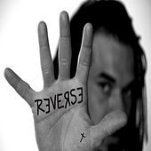 Play & Download Reverse by X Alfonso | Napster