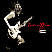 Play & Download Revoluxion by X Alfonso | Napster