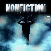 Play & Download Money's My Religion by Non Fiction | Napster