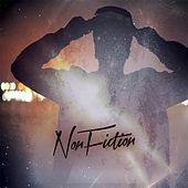 Play & Download Hey It's Me by Non Fiction | Napster