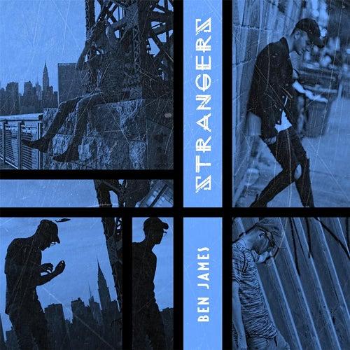 Strangers by Ben James