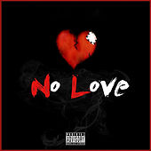 Play & Download No Love by Lifetime | Napster