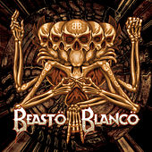 Play & Download Beasto Blanco by Beasto Blanco | Napster
