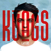You Remain de Kungs