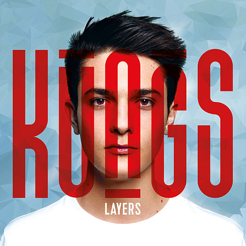 You Remain by Kungs