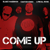Come Up von Canton Jones