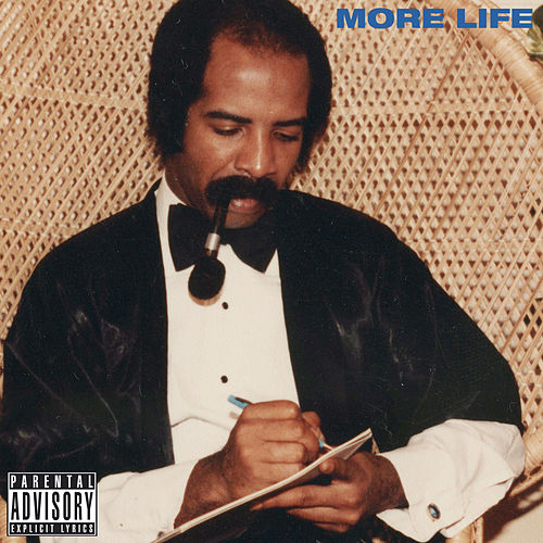 Play & Download Sneakin' by Drake | Napster