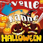 Volle Kanne Halloween 2015 by Various Artists