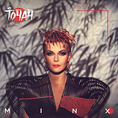 Play & Download Minx by Toyah | Napster