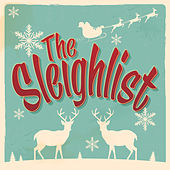 The Sleighlist by Various Artists