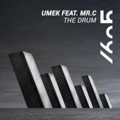 The Drum by Umek