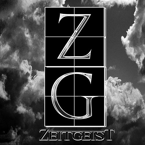 Play & Download Hölle auf Erden by Zeitgeist | Napster