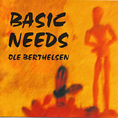 Play & Download Basic Needs by Ole Berthelsen   Napster