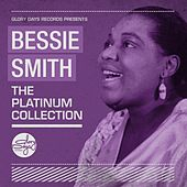 The Platinum Collection by Bessie Smith
