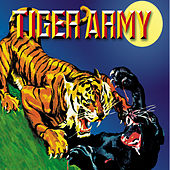 Tiger Army by Tiger Army
