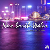 Play & Download New South Wales by Various Artists | Napster