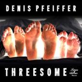 Threesome von Denis Pfeiffer