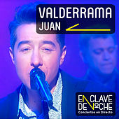 Play & Download En Clave de Noche (En Directo) by Juan Valderrama | Napster