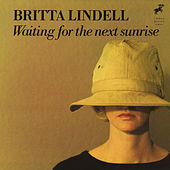 Waiting for the Next Sunrise by Various Artists