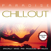 Paradise Chillout by Helios