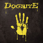 Play & Download 5 by Dogbite | Napster