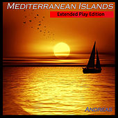 Play & Download Mediterranean Islands by Andreas | Napster