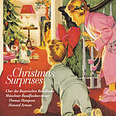 Christmas Surprises by Howard Arman