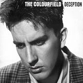 Play & Download Deception by Colourfield | Napster